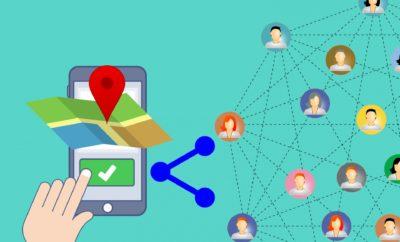 Cómo utilizar los datos y la información para medir el éxito en tu pop-up store.