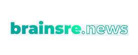 logo brainsre.news